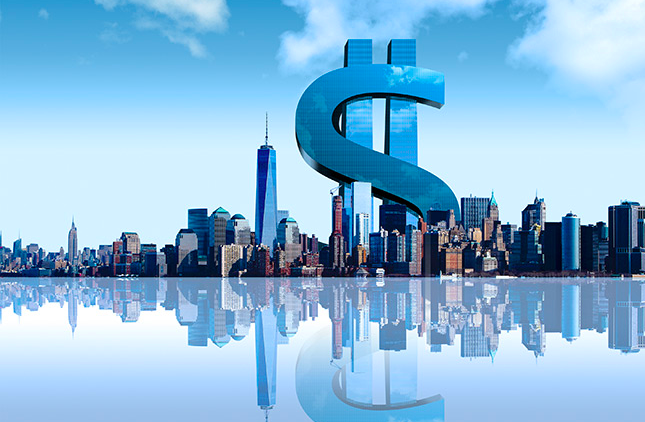 一起看!各路专家预测悉墨2020年房价走势