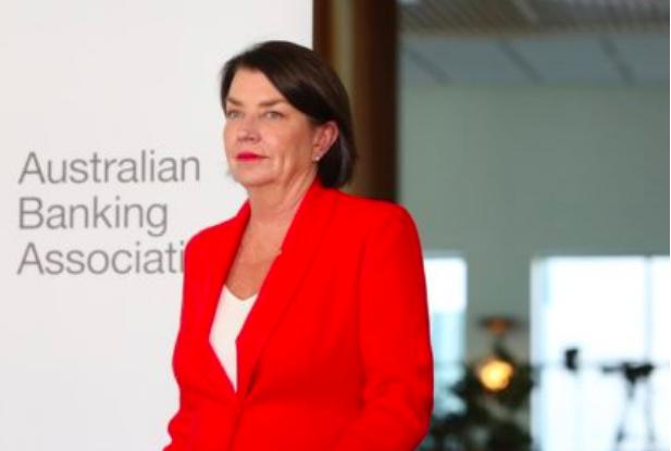 澳各大银行公布火灾援助计划:暂缓还贷、减免手续费等