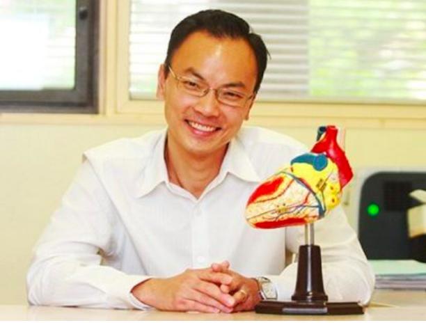 蛋白质疗法!澳大利亚悉尼大学发现让心脏变强的方法