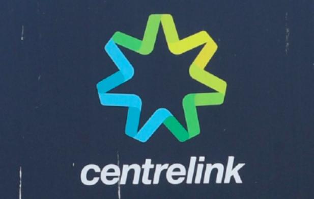 """打击Centrelink福利欺诈!逾10万澳人""""大义灭亲""""举报身边人"""