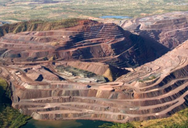澳欲关闭最大钻石矿!加拿大抓住先机 将更多钻石销往中国