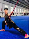 """""""欢乐春节·国风秦韵"""" 2020悉尼新春联欢晚会(春晚)"""