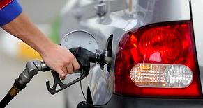 """""""现在就加满"""":美伊关系紧张,澳洲油价恐飙升"""