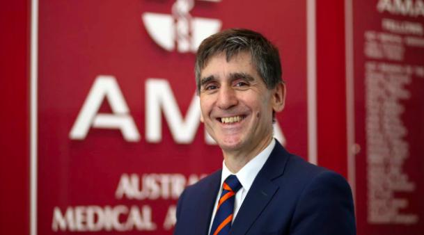 澳公立医院已超负荷运转 公共卫生系统面临额外压力
