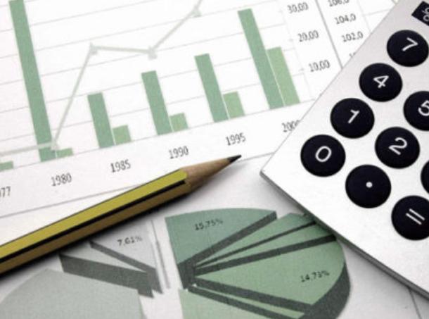 是什么阻碍了澳洲人今年的财政目标?