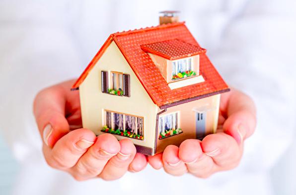 联邦推5%购房首付计划 墨尔本多个近郊可选