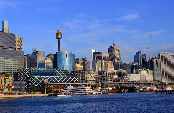 今年悉尼房价料涨逾5% 五个区或成热点
