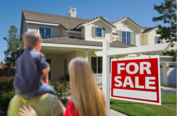 买家信心增强 2020年墨尔本北区房市开局强劲