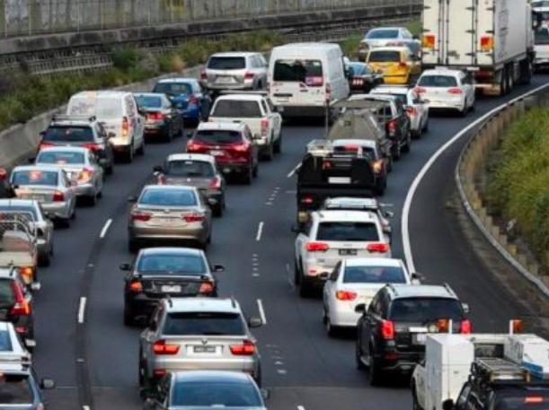 澳洲将收取交通拥堵费?公路收费公司:已做好准备