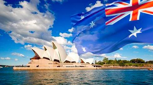 澳大利亚收紧技术移民准入条件