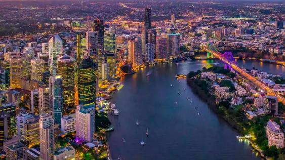 澳洲房地产利好政策不断!首次购房者 是否应马上买房?