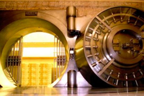 未来只要姓名地址就能申房贷!四大银行的财路要断了