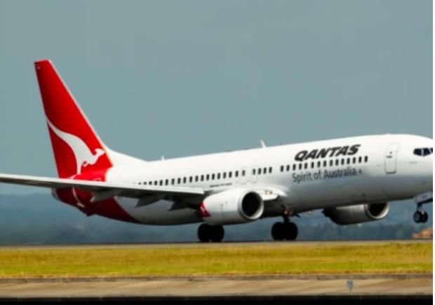 上座率太低?澳航悉尼-墨尔本航班取消率高达10%!