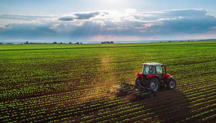 受山火和持续干旱影响,澳农业化工企业业绩不佳,股价开盘大跌10%