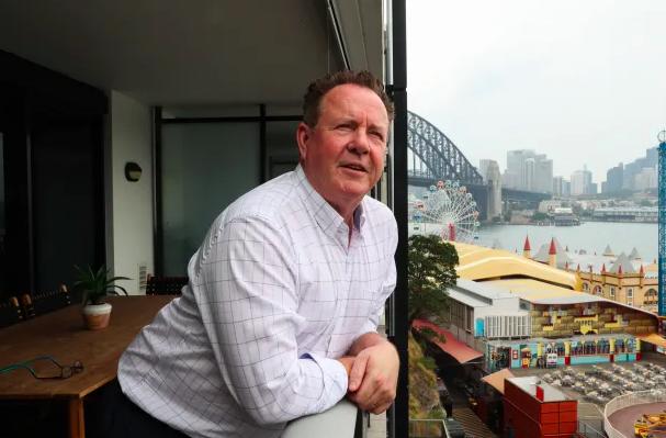 国际游客担忧山火取消赴澳旅游安排,旅游出口经济损失达45亿澳元