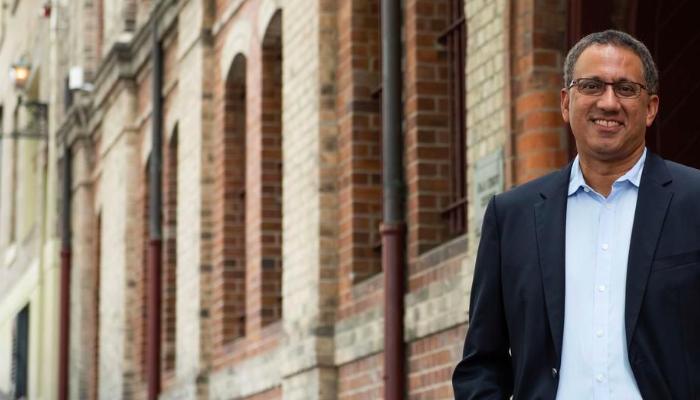 澳洲新独角兽企业诞生,上市投资公司套现1000万澳元
