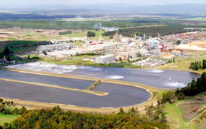 Masdar收购了澳大利亚废物转化能源设施40%的股份