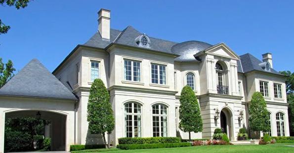 墨尔本远郊豪宅难脱手 卖家降价100万澳元求售