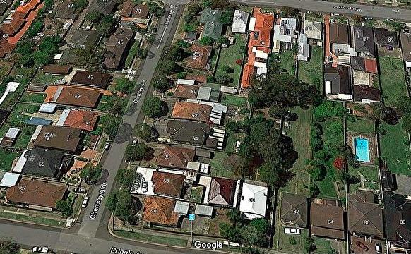 悉尼房租降至多年最低水平 或将触底反弹