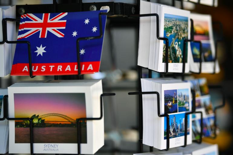 刚刚,澳大利亚政府宣布拨款7600万帮助旅游业恢复