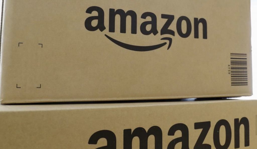 亚马逊推出全新派送服务!或对澳洲快递公司造成冲击