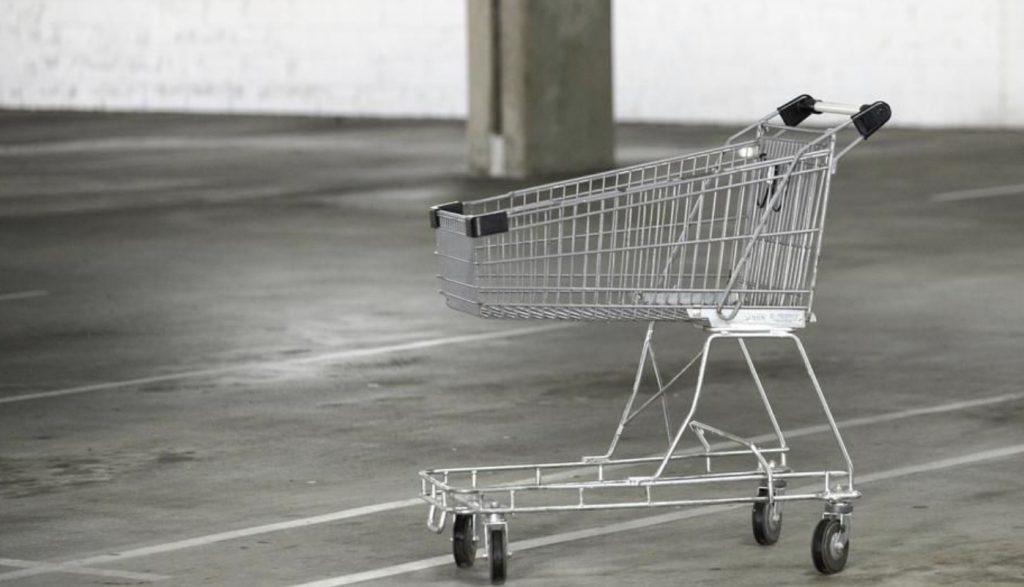 还没开始就结束了!德国廉价超市放弃澳洲市场