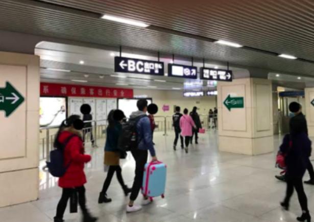 【澳洲武汉肺炎疫情】「为大家好!」华人社区呼吁从中国返澳人员自愿隔离
