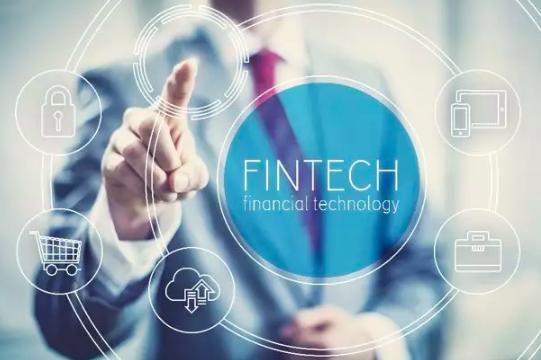 澳大利亚金融科技公司被97亿美元巨头盯上