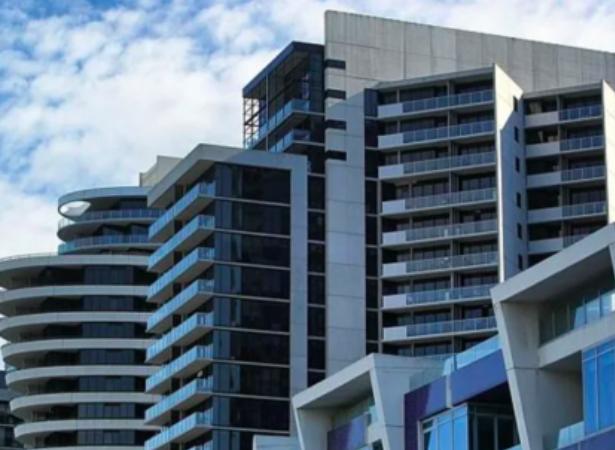 全澳房市反弹也救不了!1/5的公寓业主不赚反亏