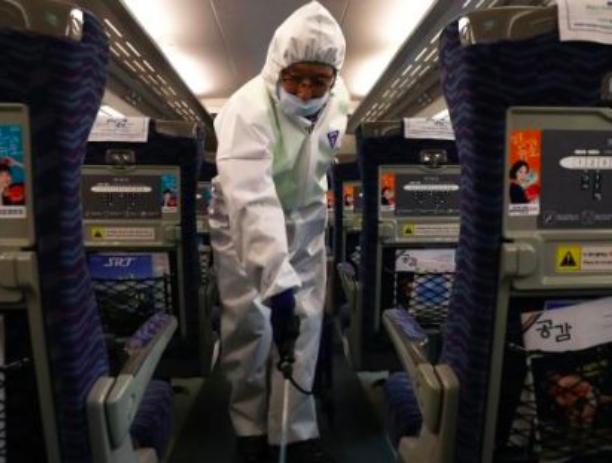 【澳洲武汉肺炎疫情】澳第五例确诊为21岁中国女留学生 人数恐再上升