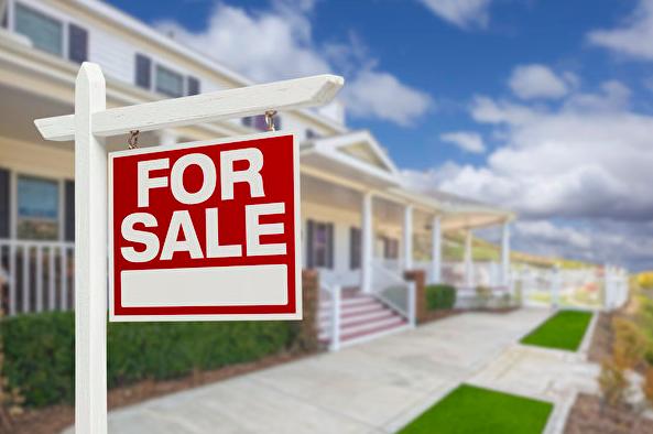 墨尔本房价2019年第四季度飙升5%