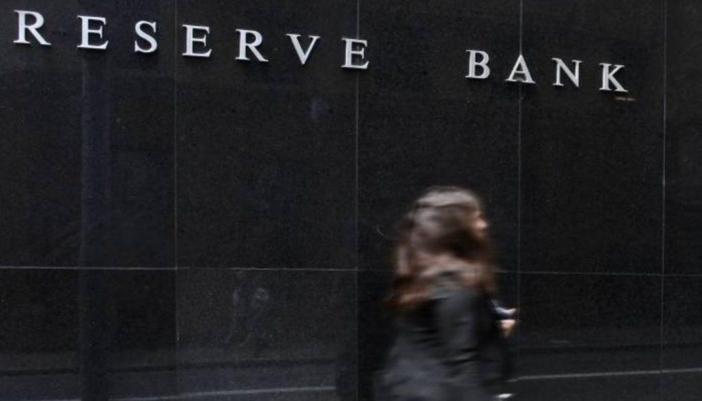 2月季度年度通胀率微升