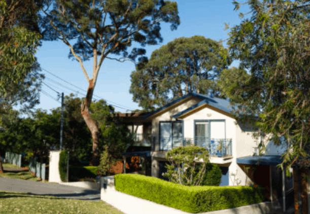 出手吧!悉尼一些最宜居的郊区,房价直降万