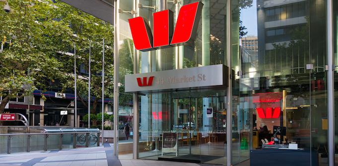 西太银行将为灾民客户免除一年房贷,并资助重建