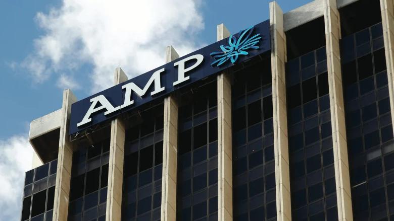 AMP集团有望在6周内出售其新西兰理财业务