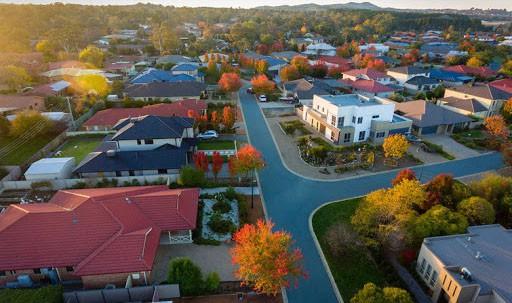 不只悉尼和墨尔本,其他城市房价也上涨