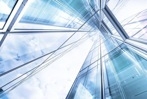 Pro-invest集团斥资逾1.6亿购得北悉尼大楼