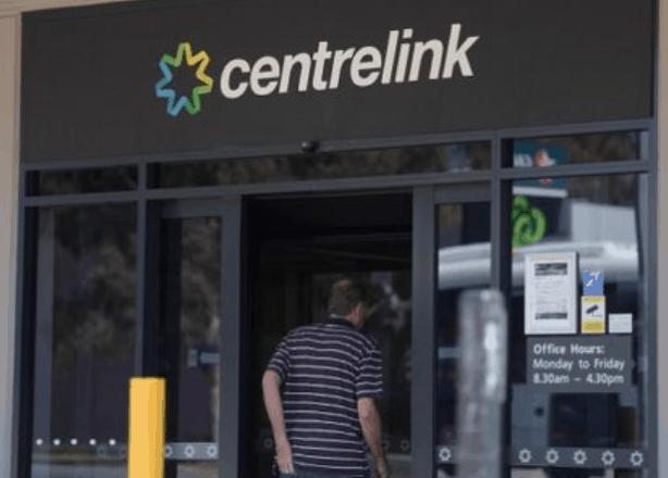 澳福利金支出创十年新低 10万澳人摆脱福利依赖
