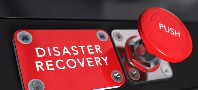 """在经济学家看来,""""天灾人祸""""怎么就成了扭转澳洲GDP的一剂猛药?"""