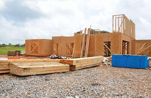 维州2019年逾500家建商破产