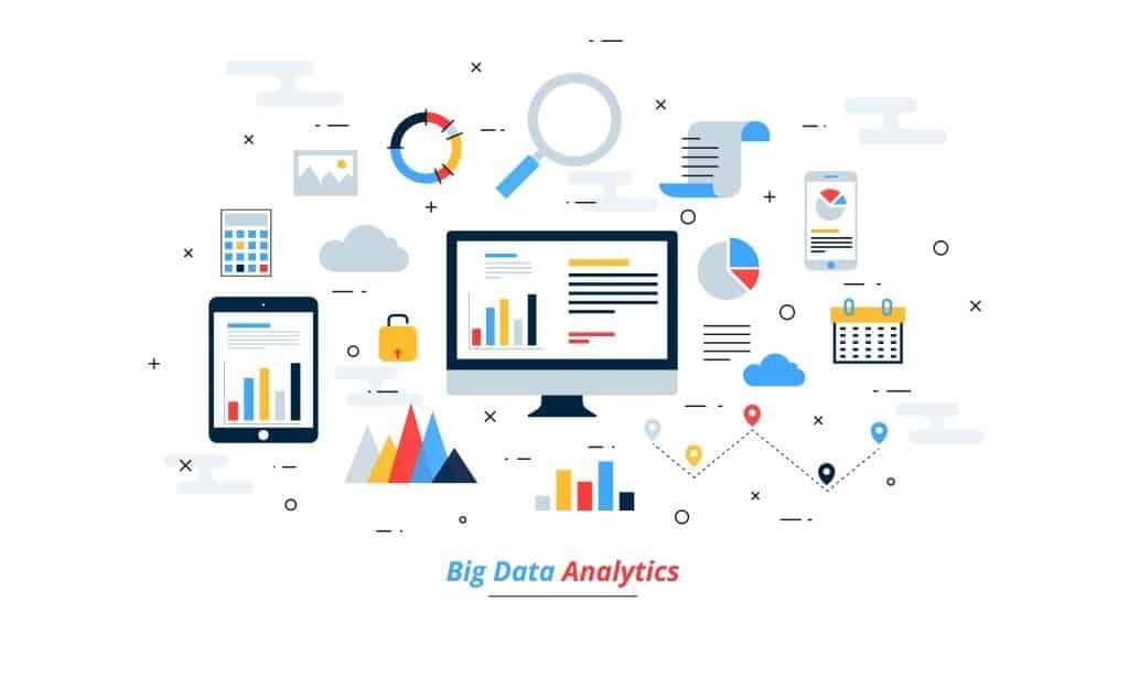 澳地产中介利用大数据追踪潜在买家