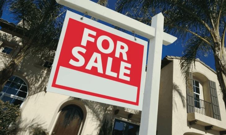 降息推动房贷均值突破50万澳币