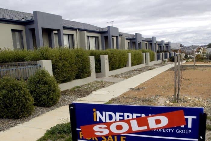 澳储行:有房贷不转贷,年损超数千澳币