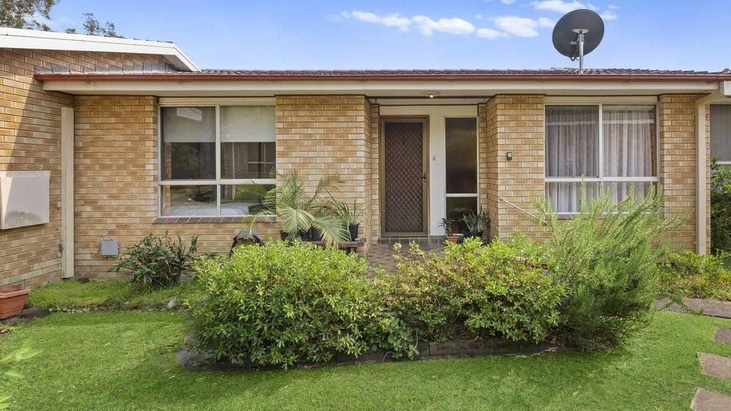 靠近悉尼4大地区房子卖的最快,价格还不贵