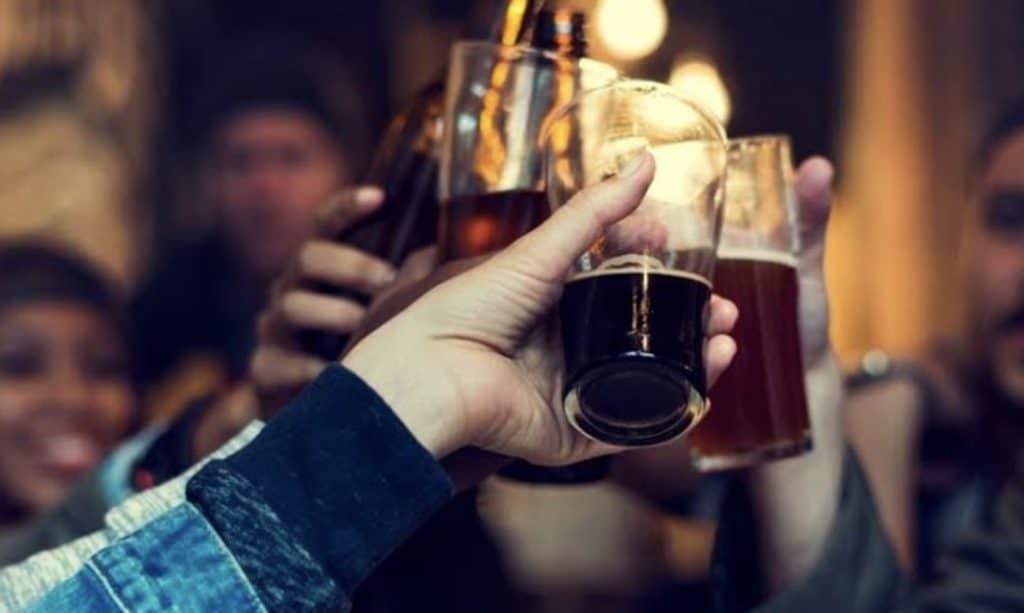 澳大利亚啤酒税再涨!再也喝不起啤酒了