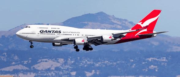 最新更新:逃离武汉!澳航撤侨飞机已抵达西澳! 乘客正等待前往圣诞岛