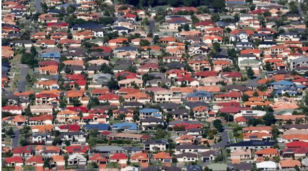 """澳洲房市回暖 投资还是自住?首置业者与投资客的""""华尔滋""""!"""