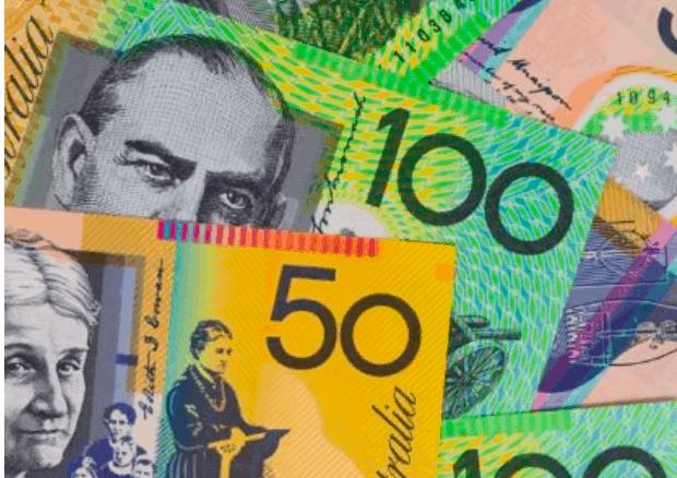 ANZ, NAB悲观预测:澳洲Q1经济将出现负增长