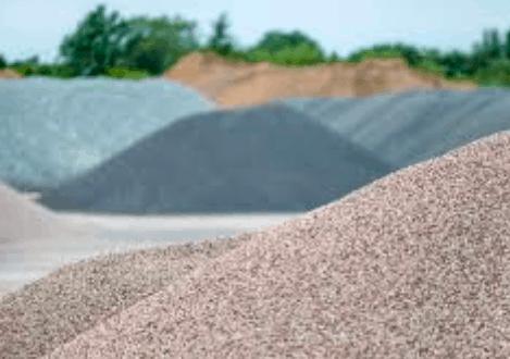 澳大利亚钾肥 Wells Lake 硫酸钾项目接近环保批准