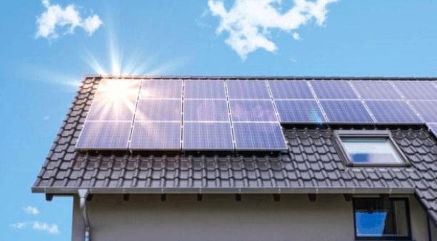 每户补助88!维州大力发展太阳能 已发放超1.24亿